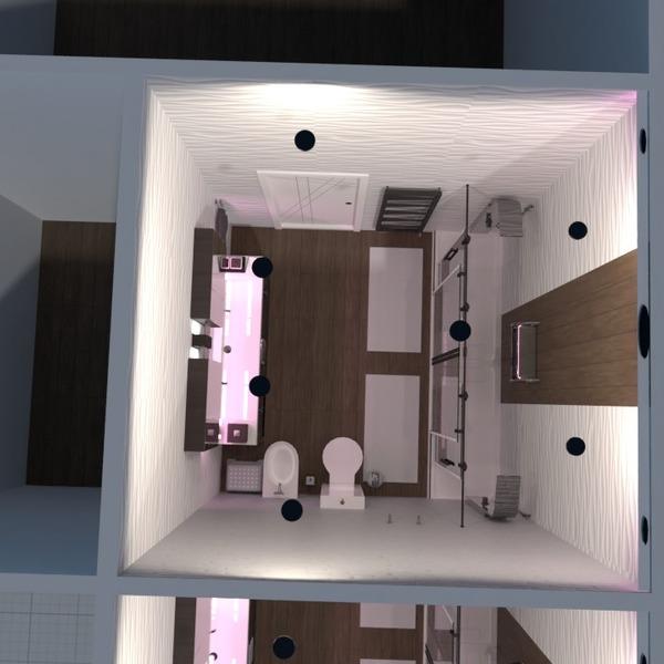 photos maison salle de bains maison idées