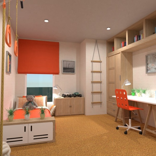 photos furniture bedroom kids room ideas