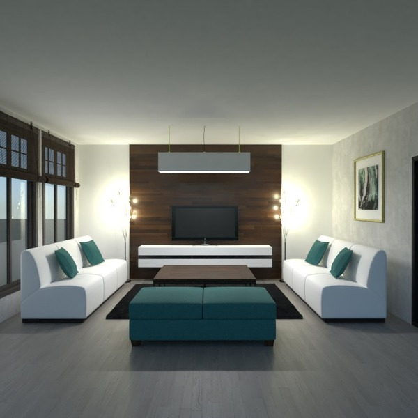 идеи дом мебель декор техника для дома архитектура идеи