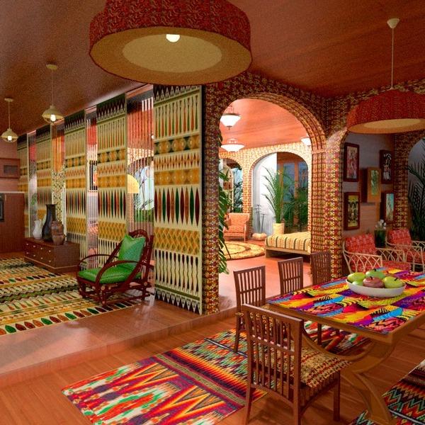 идеи дом мебель декор сделай сам спальня гостиная кухня освещение столовая хранение идеи