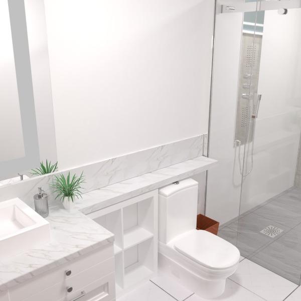 fotos wohnung haus badezimmer renovierung architektur ideen