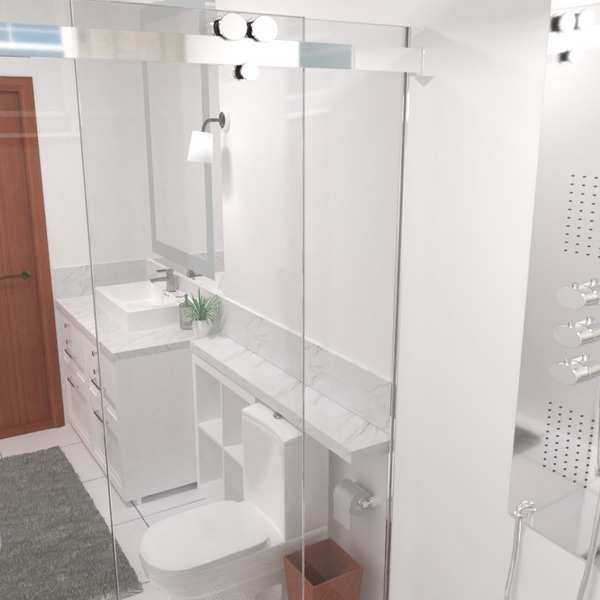 fotos wohnung badezimmer renovierung architektur ideen