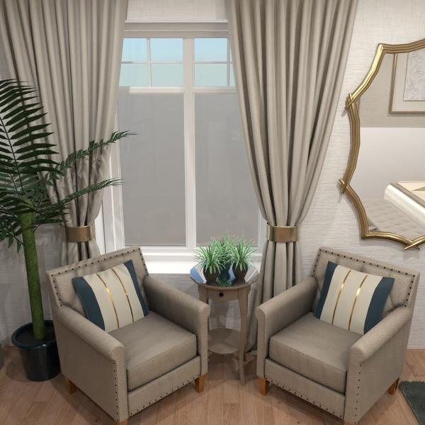 photos meubles décoration chambre à coucher salon eclairage idées