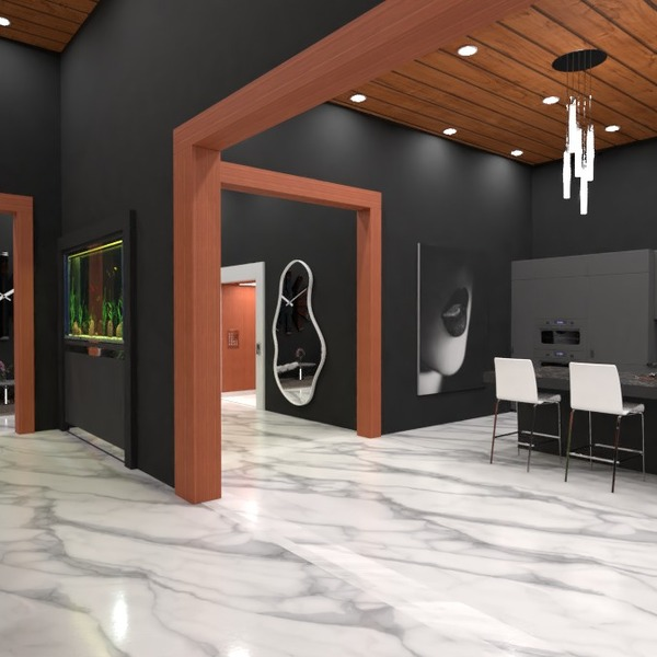 foto appartamento casa decorazioni illuminazione idee