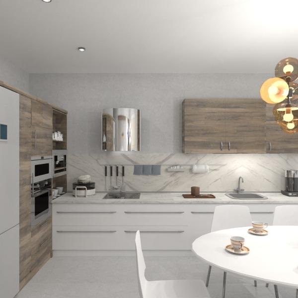 Free 3d Garage Design Ideas Layout Software By Planner 5d