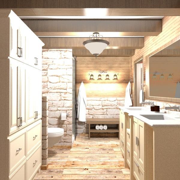 fotos haus mobiliar dekor do-it-yourself beleuchtung renovierung ideen