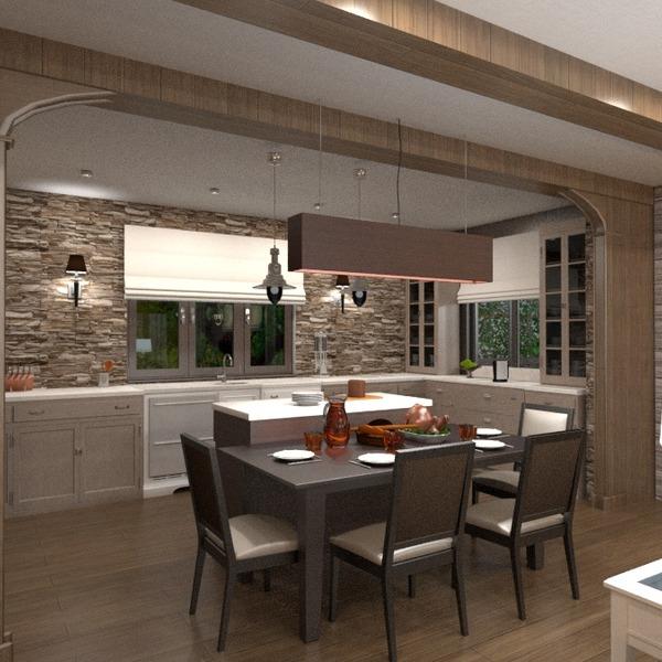 zdjęcia mieszkanie dom meble wystrój wnętrz pokój dzienny kuchnia remont gospodarstwo domowe kawiarnia jadalnia architektura pomysły