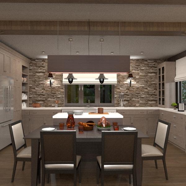 fotos haus mobiliar dekor wohnzimmer küche renovierung architektur lagerraum, abstellraum ideen
