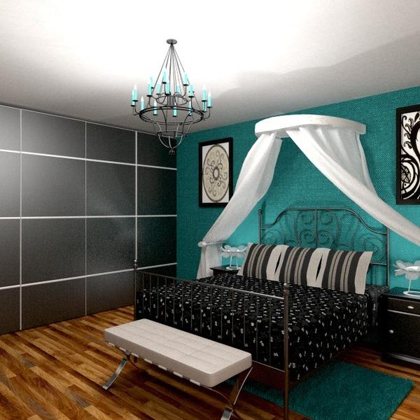 идеи спальня освещение хранение идеи