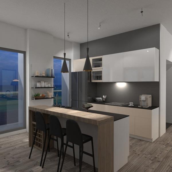 foto appartamento angolo fai-da-te cucina esterno illuminazione caffetteria vano scale idee