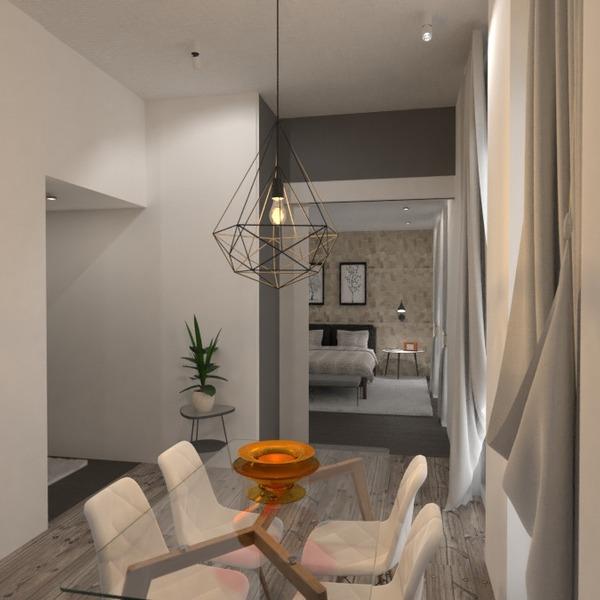 foto appartamento angolo fai-da-te camera da letto saggiorno cucina illuminazione sala pranzo vano scale idee
