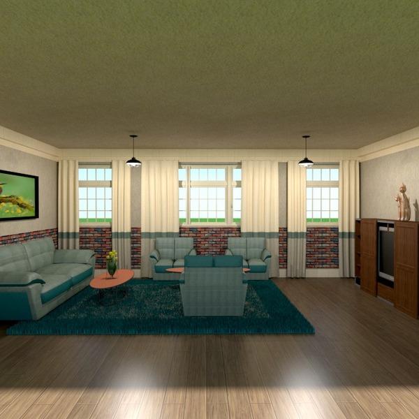 zdjęcia mieszkanie dom meble wystrój wnętrz pokój dzienny oświetlenie architektura przechowywanie pomysły