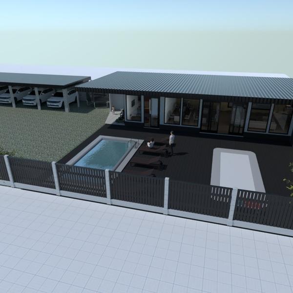 fotos exterior arquitectura ideas