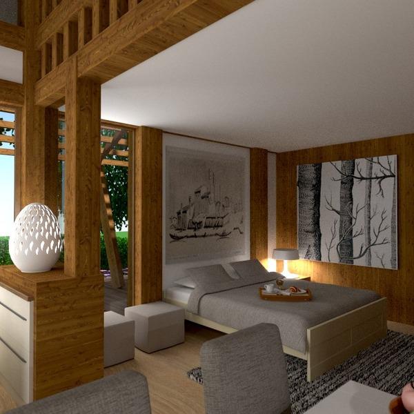 photos maison chambre à coucher salon cuisine architecture idées