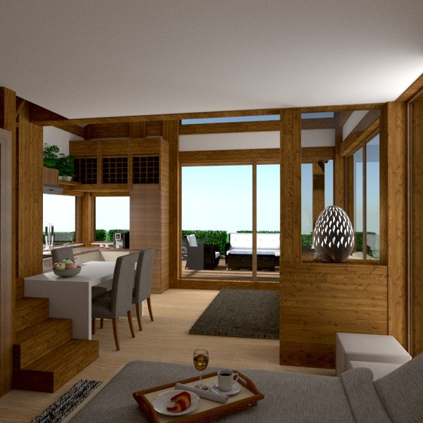 photos house bedroom living room architecture ideas