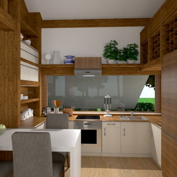 photos house furniture living room kitchen architecture ideas
