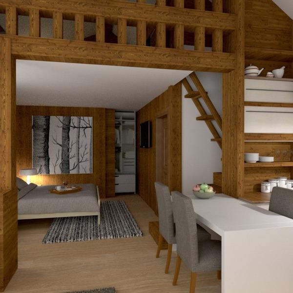 photos maison meubles chambre à coucher salon cuisine architecture idées