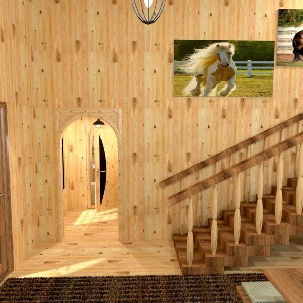 fotos apartamento casa muebles decoración cuarto de baño dormitorio salón cocina comedor arquitectura trastero ideas