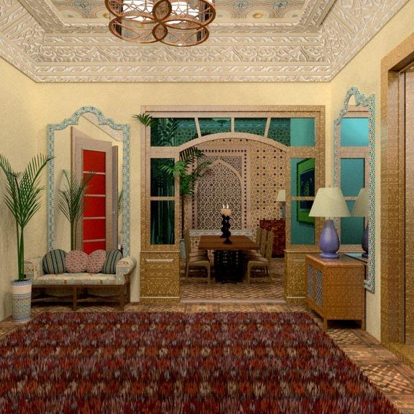nuotraukos namas dekoras prieškambaris idėjos