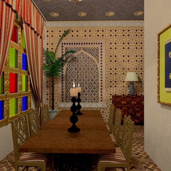 nuotraukos namas dekoras valgomasis idėjos