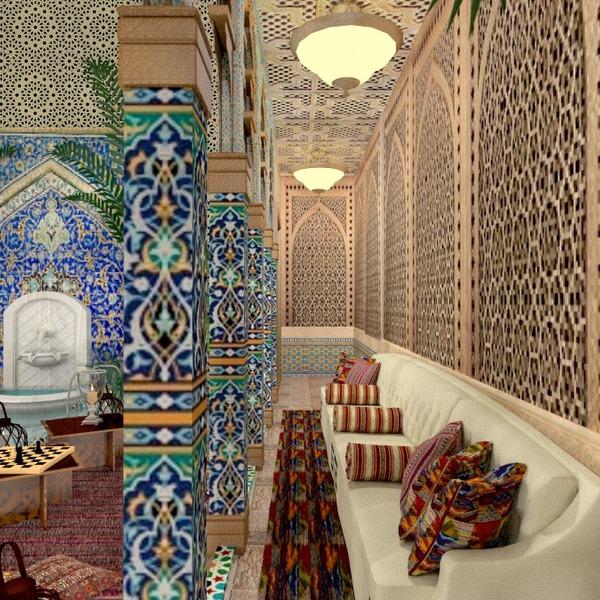 nuotraukos namas terasa dekoras svetainė idėjos