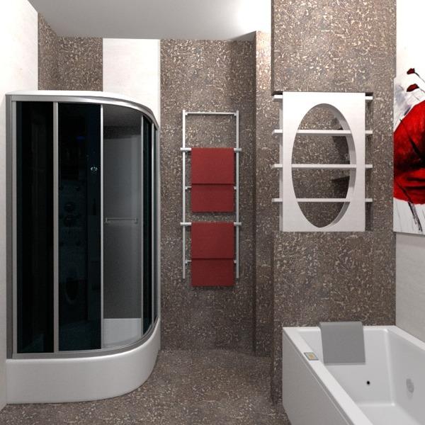 zdjęcia mieszkanie dom meble wystrój wnętrz łazienka oświetlenie remont gospodarstwo domowe architektura przechowywanie pomysły