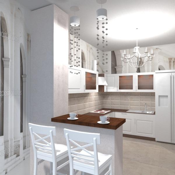 nuotraukos butas namas terasa baldai dekoras virtuvė apšvietimas renovacija kavinė studija idėjos