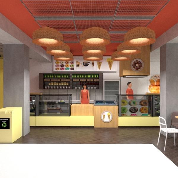 fotos terrasse mobiliar dekor do-it-yourself küche büro beleuchtung renovierung café esszimmer studio ideen