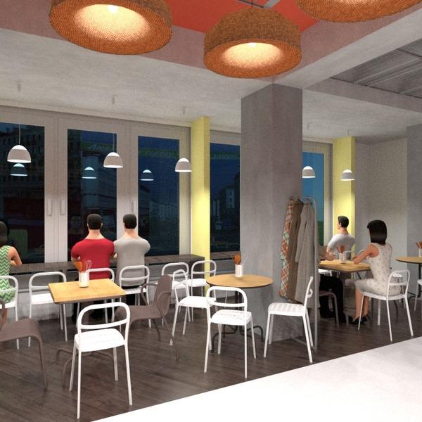 fotos mobiliar dekor do-it-yourself küche büro beleuchtung renovierung café esszimmer lagerraum, abstellraum studio ideen