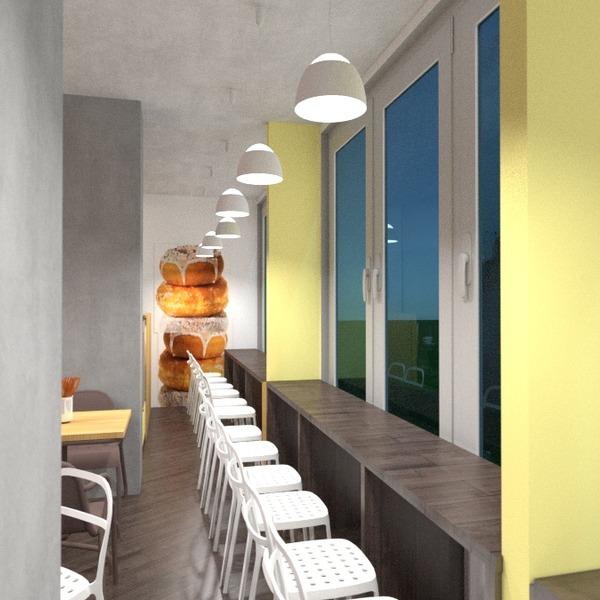 fotos terrasse mobiliar dekor do-it-yourself küche büro beleuchtung renovierung café esszimmer lagerraum, abstellraum studio ideen