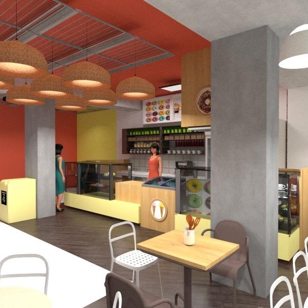 fotos terrasse mobiliar dekor küche büro beleuchtung renovierung café esszimmer lagerraum, abstellraum studio ideen