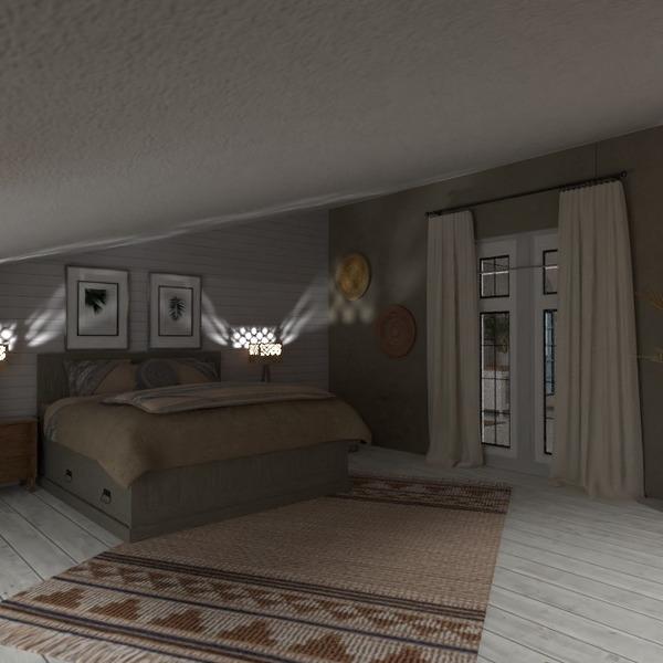 fotos casa mobílias decoração iluminação reforma ideias