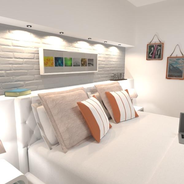 fotos apartamento quarto infantil escritório iluminação arquitetura ideias