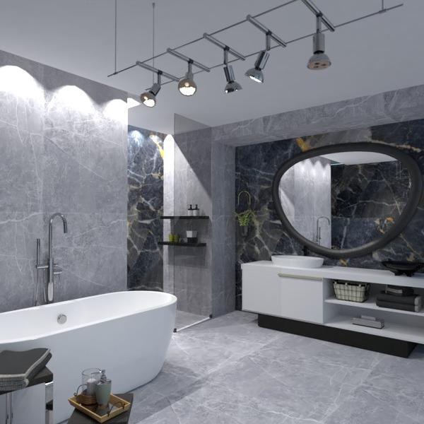 photos appartement maison salle de bains idées