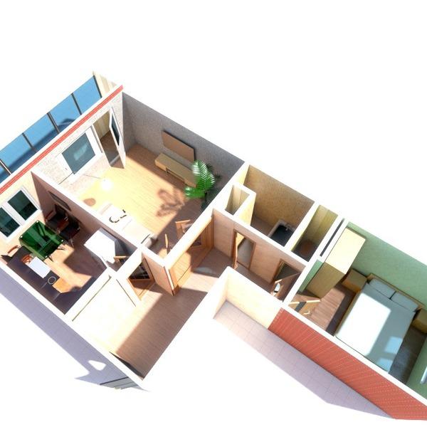 fotos apartamento bricolaje reforma ideas