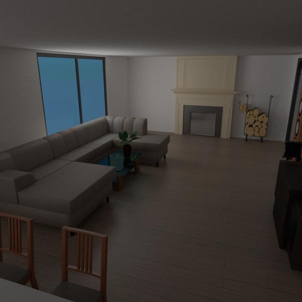zdjęcia mieszkanie dom meble wystrój wnętrz zrób to sam pokój dzienny biuro pomysły