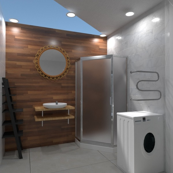 photos bathroom ideas