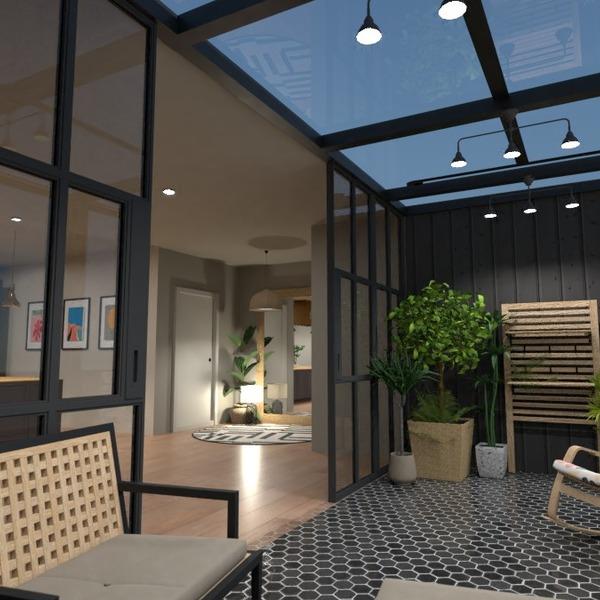 fotos terraza muebles cuarto de baño salón despacho ideas