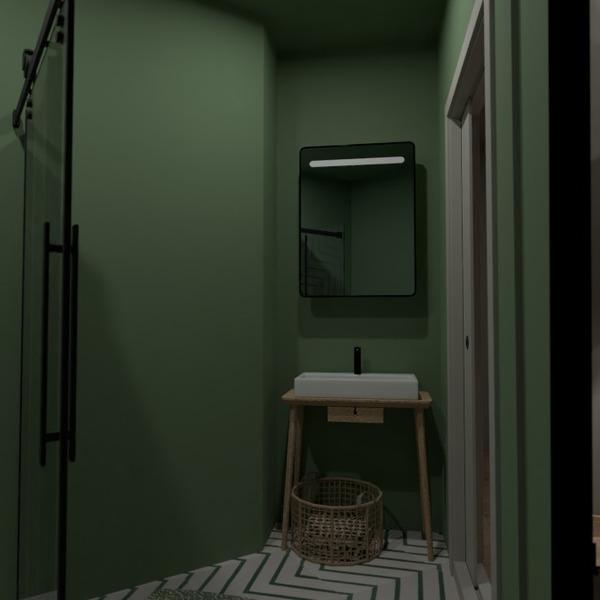 fotos decoración cuarto de baño dormitorio salón ideas