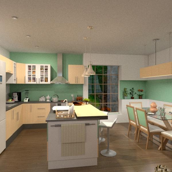 foto casa arredamento angolo fai-da-te cucina esterno illuminazione paesaggio caffetteria sala pranzo idee