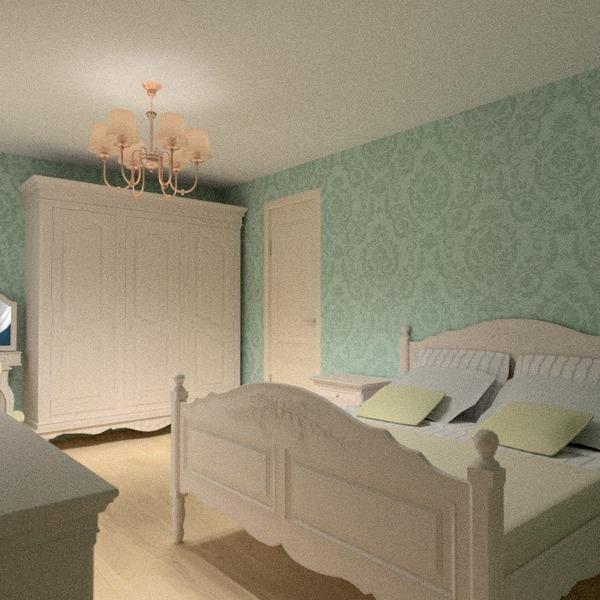 fotos apartamento casa varanda inferior mobílias decoração faça você mesmo dormitório iluminação reforma arquitetura despensa ideias