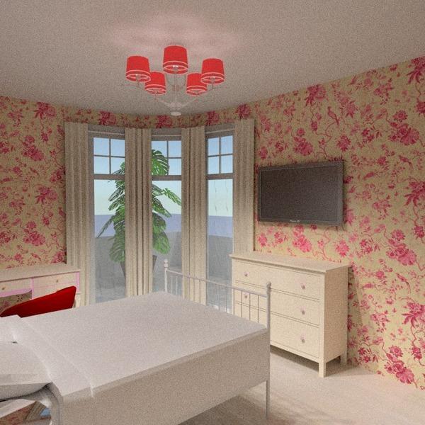 fotos apartamento casa terraza muebles decoración bricolaje dormitorio habitación infantil iluminación reforma arquitectura trastero ideas