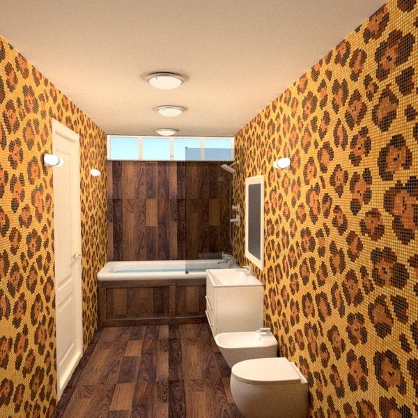 fotos apartamento casa decoración bricolaje iluminación ideas