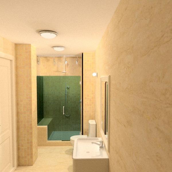 fotos apartamento casa bricolaje cuarto de baño ideas