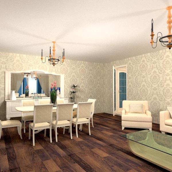 идеи квартира дом мебель декор сделай сам освещение ремонт столовая идеи