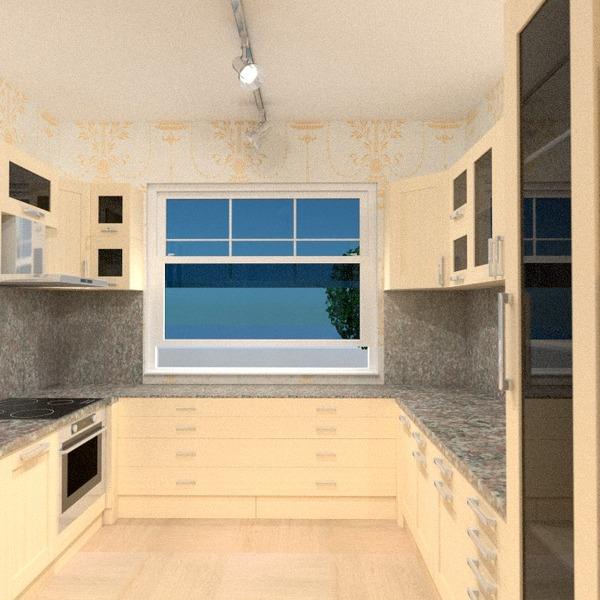 fotos apartamento casa muebles decoración bricolaje cocina ideas