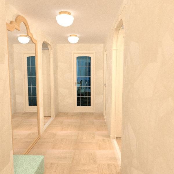 fotos apartamento casa muebles decoración bricolaje ideas
