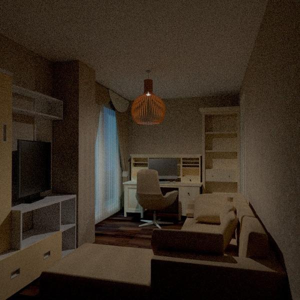 fotos apartamento casa mobílias decoração faça você mesmo ideias
