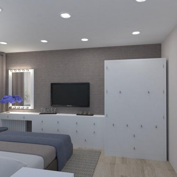 fotos wohnung haus schlafzimmer beleuchtung ideen