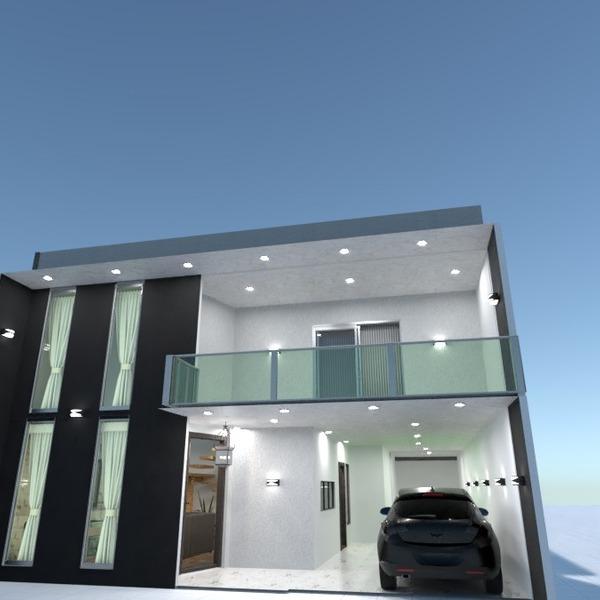 идеи дом архитектура студия идеи